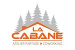 La Cabane - atelier partagé bois & coworking