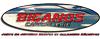Biganos Carrosserie - Bassin d'Arcachon, véhicules neufs occasions import auto discount, pas cher