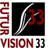 Futur Vision 33