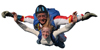 Ecole de Parachutisme Sportif du Bassin d'Arcachon