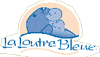 La Loutre Bleue