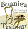 Bonnieu Traiteur