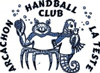Arcachon La Teste Hand Ball-Club