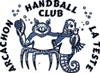 Arcachon La Teste Hand Ball-Club