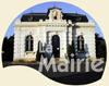 Mairie du Porge