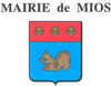 Mairie de Lacanau de Mios