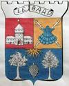 Mairie Le Barp
