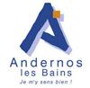 Mairie Andernos-Les-Bains