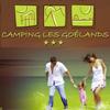 Camping Les Goëlands