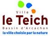 Mairie du Teich