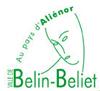 Mairie de Belin-Beliet