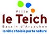 Office Du Tourisme Le Teich