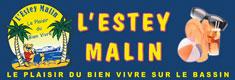 L'ESTEY MALIN