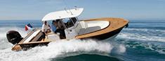 AC Yachting LOCATION BATEAU Arcachon / Cap Ferret