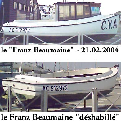 Franz-Beaumaine_composition.jpg