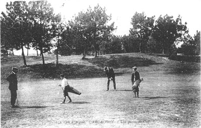 Golf Exshaw - 1small.jpg