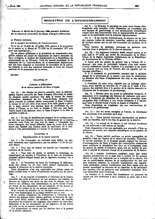 Journal-Officiel-1.jpg
