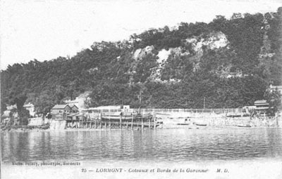 Lormont-falaise-small.jpg
